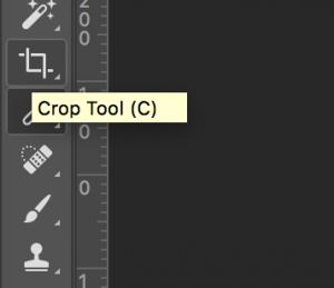 Tools Photoshop CC